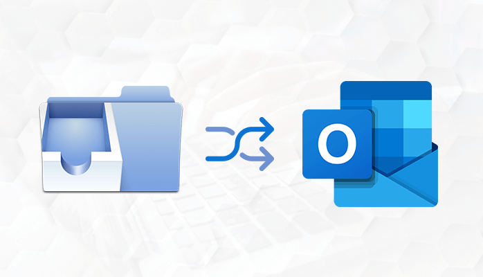 convert lotus notes contacts to outlook