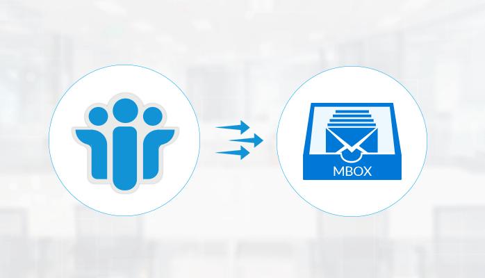 convert nsf to mbox